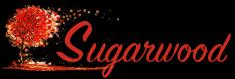 Sugarwood Homeowners Association